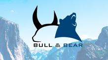 Experienced Fund Manager, Peter Lucey, Launches New Risk Mitigation Fund, Bull & Bear
