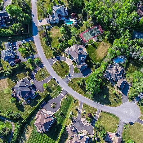 green-overhead-neighborhood.jpg