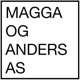Skjermbilde 2019-08-26 kl. 11.58.47.png