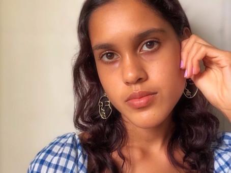 Meet Kyrah Gomes: Founder of Etherié Jewelry