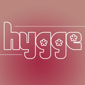 All About Hygge (and how it can get you through this winter)