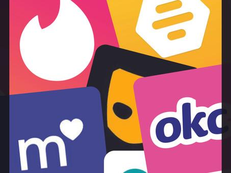 The Dating App Crusade