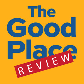 'The Good Place' Review