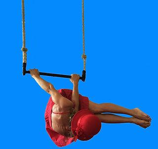squadra al trapezio.jpg