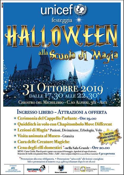 Halloween alla Scuola di Magia 2019.jpg