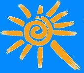 il sole .jpg