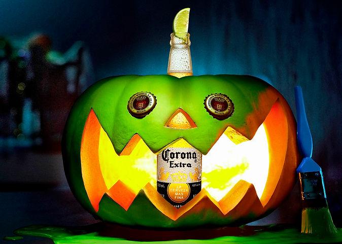 Corona Halloween Pumpkin(Resize).jpg