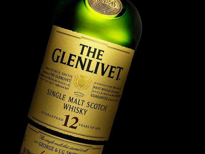Glenlivet-12yrs(Resize).jpg