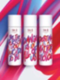 SK-II_3 Bottles PKV.jpg