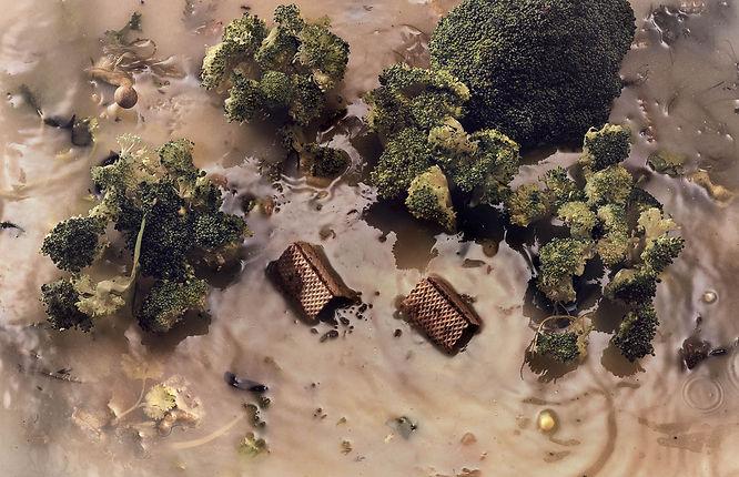 Eno Flooda(Resize).jpg