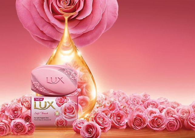 Lux_Flowerbliss_India_Rose_PKV_Ha.jpg