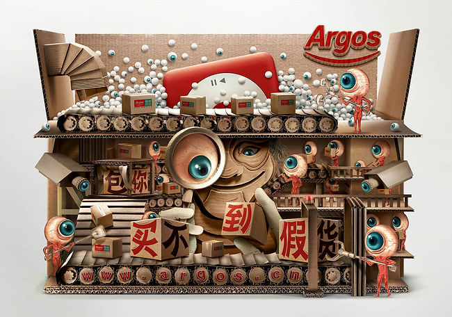 Argos No Fake Goods(Resize).jpg