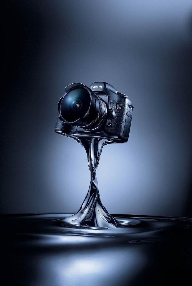 Canon 5D(Resize).jpg