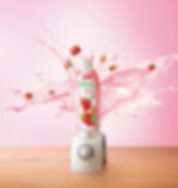 Magnolia Strawberry(Resize).jpg