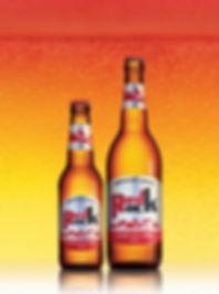 Red Rock Beer w bottlesa.jpg