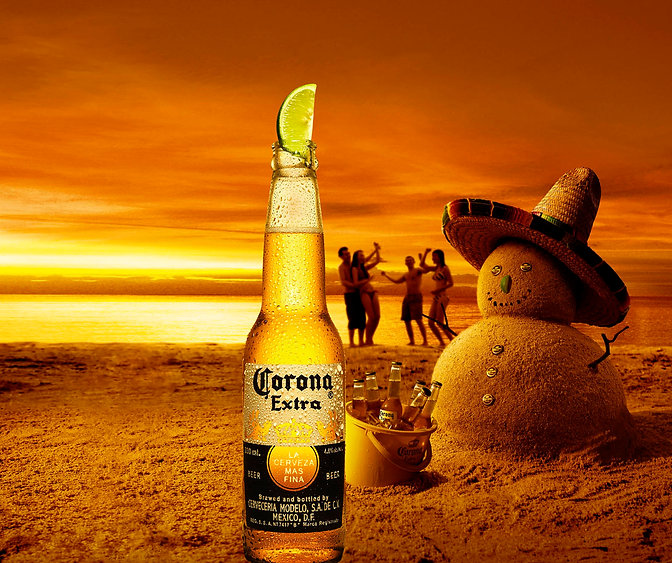 Corona Sandman.jpg