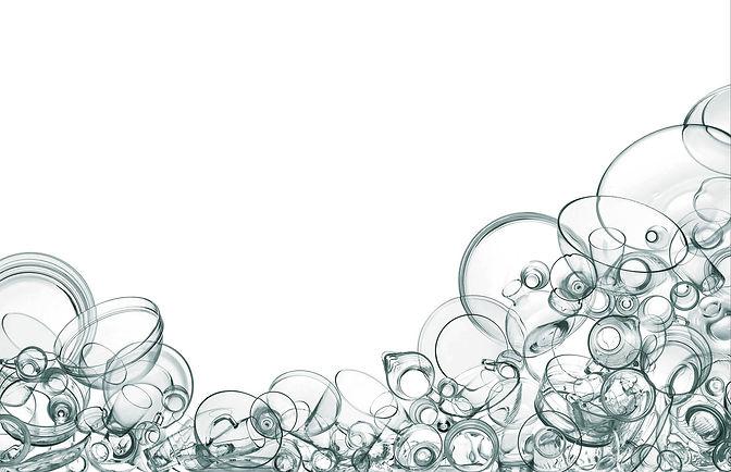 Sunlight Bubble(Resize).jpg