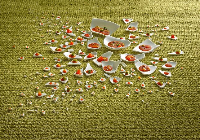 3M Probono soup4(Resize).jpg