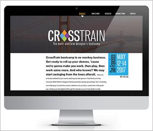 crosstrain_HOME_box.jpg
