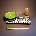 Japanse Matcha