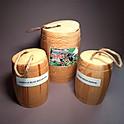 Wezel (Luwak) koffie