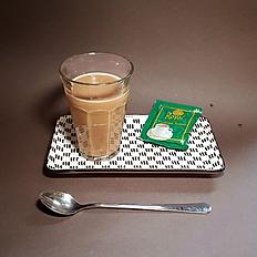 burmese thee       Tijdelijk uitverkocht
