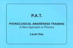 PAT programme Level One