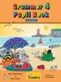 Jolly Grammar 4 Pupil book print version