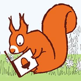 Barrington Stoke Readers