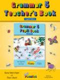 Jolly Grammar 5 Teacher's Guide print