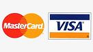 35-351652_visa-logo-png-transparent-png.