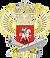 сайт Мин прос РФ.png