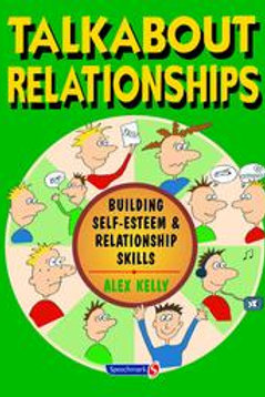 Talkabout Relationships