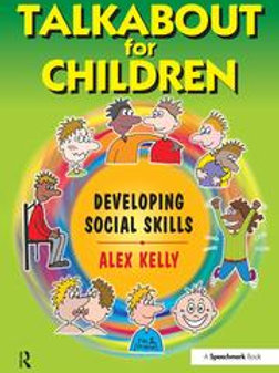 Talkabout for Children - Developing for Social Skills