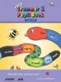 Jolly Grammar 1 pupil book Print