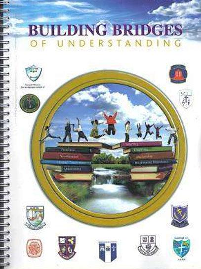 Building Bridges of Understanding Manual