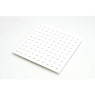 Numicon 100 Square Baseboard