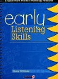 Speechmark Early Listening Skills