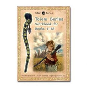 Totem Workbook