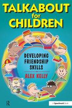 Talkabout for Children: Friendship Skills