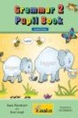 Jolly Grammar 2 pupil book print