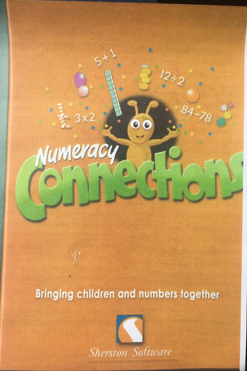 Numeracy Connections
