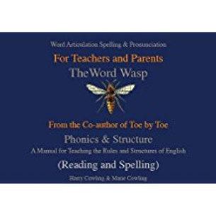TheWord Wasp