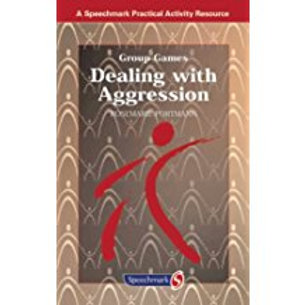 Group Games: Dealing with Aggression
