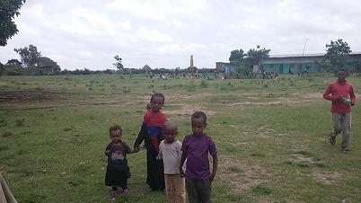 School_IDPs_Floods_halaba.jpg
