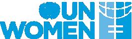 UN-Women.png
