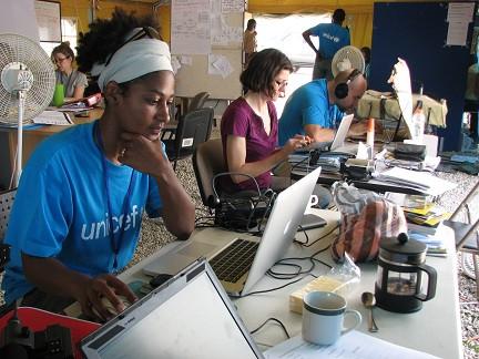 UNICEF_Volunteers.jpg