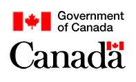 Government-of-Canada-logo.jpg