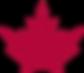 227px-Canadem_Logo.svg.png