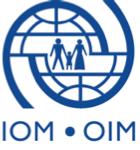 IOM-OIM.png